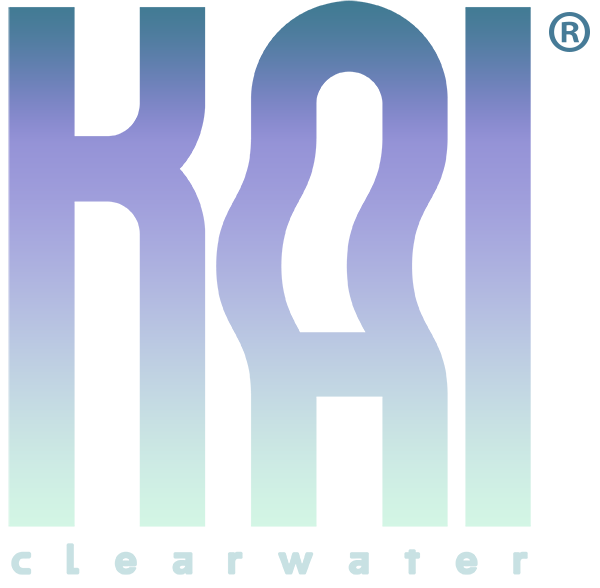 Kai Clearwater | Rent A Boat In Orlando FL Near Me